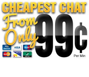 Cheapest Phone Sex Adult Chat
